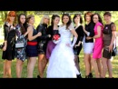 «СвадьбаЛучший день» под музыку Бахти - Bahh Tee - Свадебный фотограф 1-й куплет Как бы не бежали, не избегали как бы. С