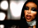 Aaliyah-Try Again