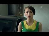 Домработница(мелодрама,сериал) 1 серия 2013