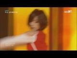 131029 • T-ara - Number 9 • SBS MTV The Show