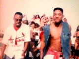 Will Smith ft. DJ Jazzy Jeff - I'm Looking For The One (To Be With Me)