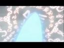 Naruto: Shippuden  Наруто: Ураганные хроники - 2 сезон 111 серия [Озвучка: 2x2]