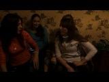 Наш офигенный День Рождения!)Девкам нечего делать!)))