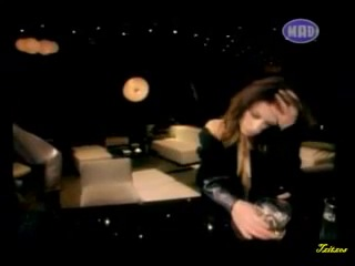 Красивая греческая песня.flv