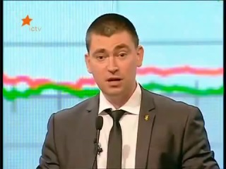 Ю. МИХАЛЬЧИШИН ПРО ВИБОРИ 2015