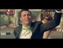 Hamada Magdy - Baaet  Arees (HD) 2013