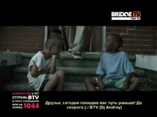 BRIDGE TV TOP-10_2012-11-04.mpg