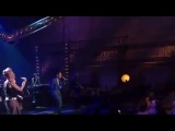 Pink & Nate Ruess - Just give me a reason LIVE