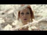 Moldova 2013 - Aliona Moon - O Mie