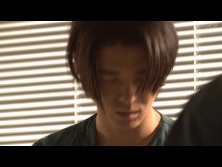 Клиника доктора Кото / Dr. Koto Shinryojo 11 (engsub)