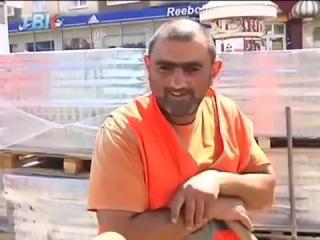 Настоящий Джамшут по фамилии Галустян . Армиянин » Freewka.com - Смотреть онлайн в хорощем качестве