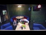 comedy, анедот, веселиться,весело, веселое видео, веселый ролик, Клево, Милашка, Няша, Остроумно, офигеть, прикол, Прикол, ржач, ржачь, смех продлевает жизнь, смех,Гарик Харламов и Демис Карибидис - про порошок (НОВЫЙ ПРИКОЛ ИЗ КАМЕДИ КЛАБ 2013) Как все происходит на самом деле прикол 100500 каха фильм кино клип угар comedy.