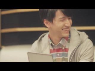 [CM] Puzzle & Dragons Z - Kame & Junno 60 sec
