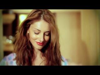 NICKO - Last Summer - Nikos Ganos (OFFICIAL VIDEO HD)
