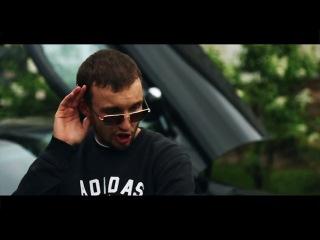 Словетский (Константа) feat. MC Reptar, Fide - Московская