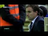 13.01.2014. Ла Лига. 19 тур. Вильярреал - Реал Сосьедад 5:1