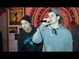 Marul feat. Энди [TLT] - В твой дом