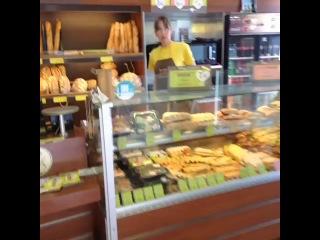 Jerome Jarre - French Food