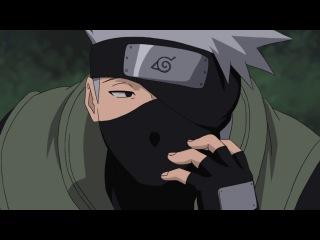 [SHIZA Project] Naruto Shippuuden TV2 [199 of XXX] [RUS JAP] [720x408 x264] [NIKITOS]