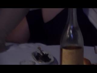 Курсанты - серия 08 [online-serial.tv]