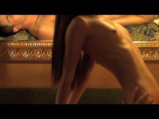 Секс камасутра кино