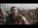 Spartacus Music Video - Final Battle Epic Montage