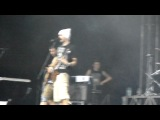 Noize MC - Я глуп 9.12.12