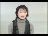 [Takarazuka] AQUA5 document since 2007