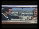 Un Beso en el Puerto.(1966) manolo escobar