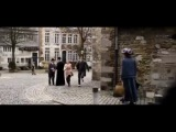 Rubinrot/ Таймлесс. Рубиновая Книга (2013) русский трейлер