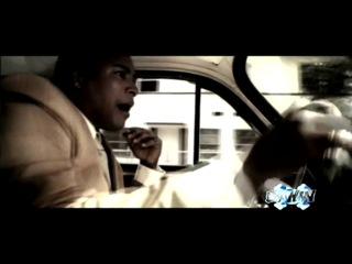Don Omar feat. Tego Calderon - Bandalero