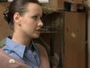 Прокурорская проверка: 4-я серия Детский ад (31 марта 2011)