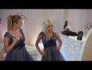 Bridesmaids (2013) самое смачное порно на