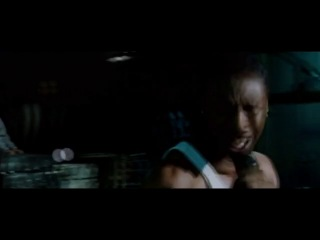 Все батлы фильма 8 Миля на русском языке  All battles from the movie 8 Mile in Russian