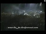 Максим Фадеев - Беги по небу (Краски неба 97)