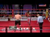Денис Лебедев vs Гильермо Джонс полная версия 17.05.2013