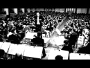 Д.Д.Шостакович - Симфония 7 Ленинградская.