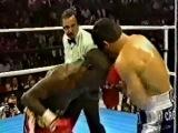 1993-05-08 Julio Cesar Chavez vs Terrence Alli (WBC light welterweight title)