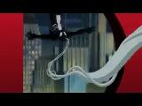 Совершенный Человек-Паук 1 сезон 8 серия (2012) HDTVRip