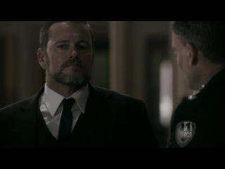 Доктор Блейк / The Doctor Blake Mysteries (Сезон 1, Серия 8)