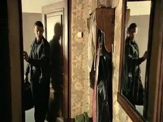 Банды. Любовь под запретом - серия 08 [online-serial.tv]