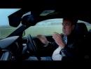 Golf GTI vs. BMW M135