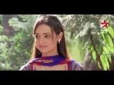 Arnav & Khushi - Love Scene 412