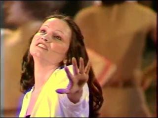 София Ротару - Темп (1980)