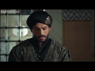 Элькас-мирза Сулейману: Султанша .. (прикол от турок1990)