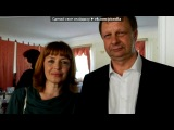 НАМ ПО 30 ВСЕГО..... под музыку Ричард Клайдерман - Призрак оперы (instrumental)(OST