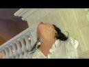 38.  Tina Gabriel Sofia Valentine  (24м=720p=705мб)  (Craving Piss -
