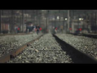 Монтаж / Montage (2013)
