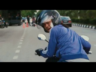 Adnan Semp-it 2