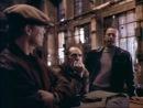 Секретный Агент Ройс  Royce (1993)